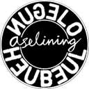 nugelo.com official site